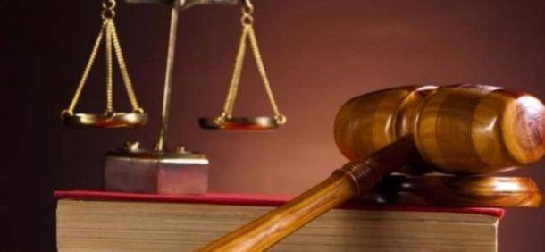 UBER ile ilgili mahkeme karar verdi