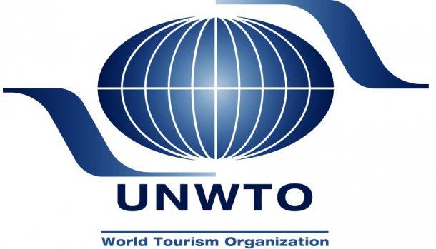 UNWTO'dan sürdürülebilir turizm kalkınma raporu