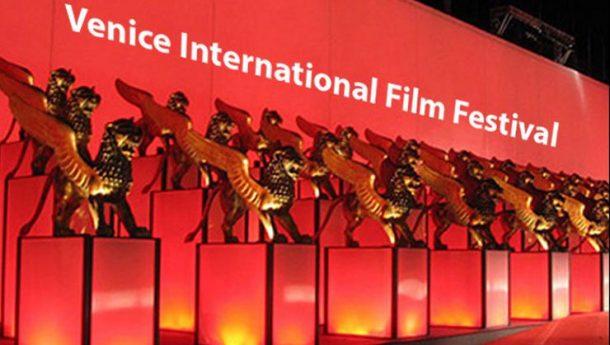 75. Venedik Uluslararası Film Festivali'nde Türk filmi 'Anons' da yarışacak