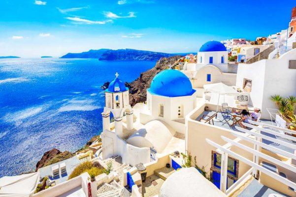 En güzel Yunan Adaları hakkında bilinmeyenler