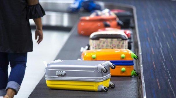 El bagajındaki sıvılar artık uçaklarda sorun olmayacak!