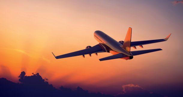 Dünya havacılığının en yoğun günü yaşandı: 200 bin uçak gökyüzünde!