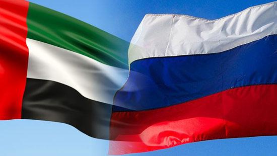 Rusya BAE'ye vizeleri kaldırdı, Türkiye beklemeye devam ediyor!
