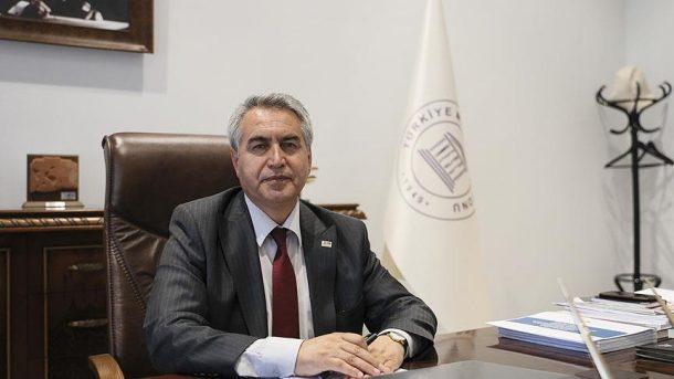 Türkiye UNESCO Geçici Listesi'nde dünyada birinci