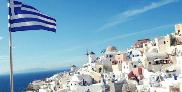 Yunanistan Golden Visa Şartları belli oldu