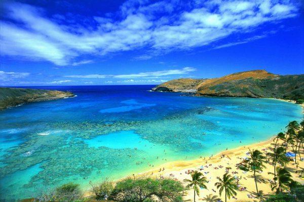 Cennet ada Seyşeller'de gezilecek yerler