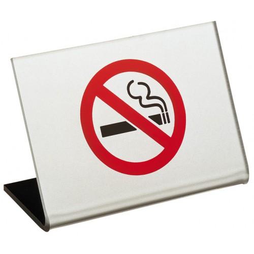 Otellerde sigara içilen oda sayısı yüzde 30'u geçemeyecek!