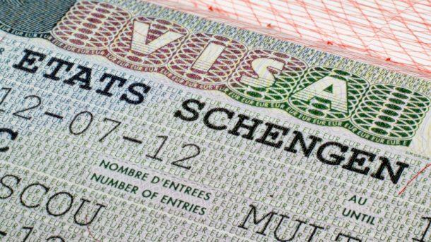 Schengen yasağı olanlar Bulgaristan'a giriş yapamayacak!