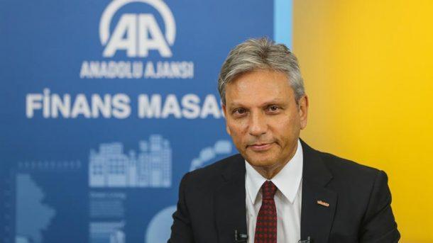 TÜRSAB Başkanı: Kur artışları ekonomik temeli olmayan siyasi nedenlidir