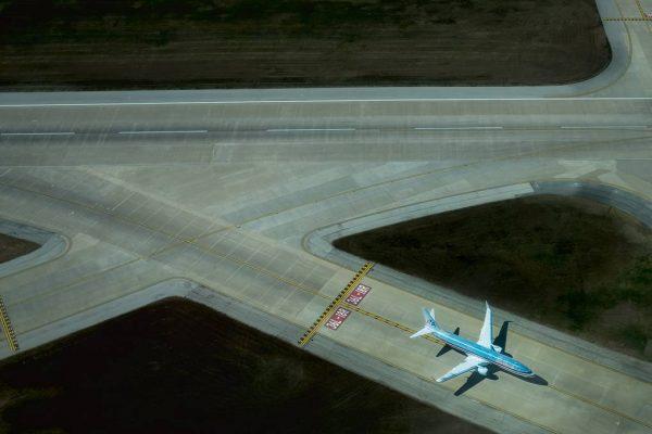 Emirates'e, En iyi havayolu ve Uzun mesafe uçan en iyi havayolu ödülü!
