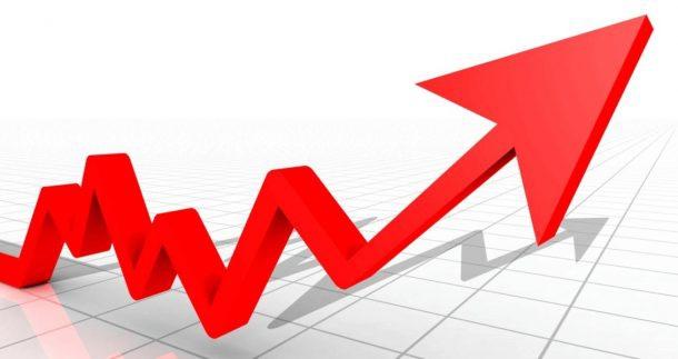 Yılın 3. çeyreğindeki turist sayısındaki artış gelire yansımadı!