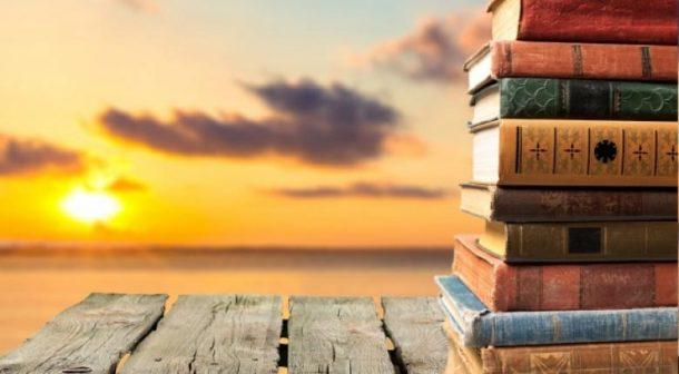 Türkiye-Rusya Turizm Yılı'nda, iki ülkenin 100'er yazarın kitabı basılacak!