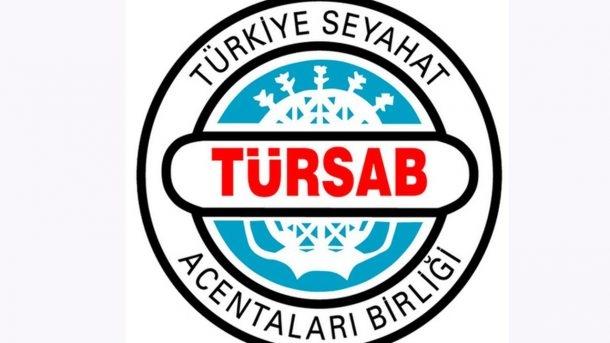 Anı Tur'un sahibi Çilsal, TÜRSAB'ta acentelere ne dedi?