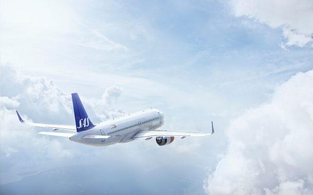 Antalya ve Alanya'ya SAS'tan güzel haber geldi!