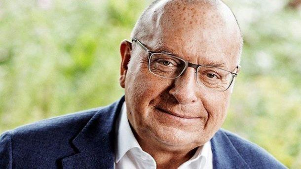 Avrupa Otelciler Birliği yeni başkanını seçti!