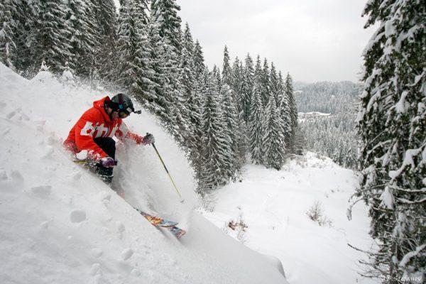 Bütçe dostu Bulgaristan Kayak turları