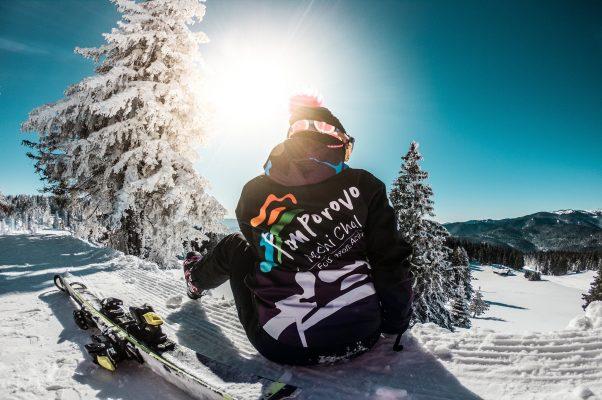 Bulgaristan, Pamporovo, Bansko ve Borovets ile kayak sezonuna hazır!