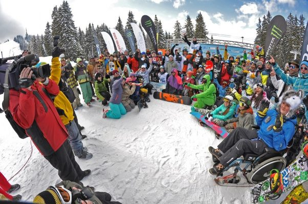 Pamporovo, Bansko ve Borovets'deki kayak merkezlerinde misafirlerini bekliyor