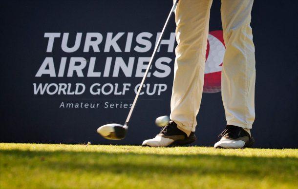Golf turnuvasına geçen seneni şampiyonu Justin Rose da katılıyor