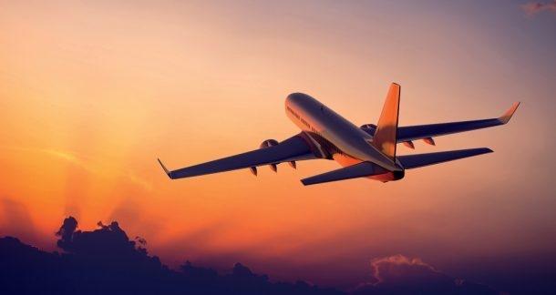 2037'de havayolu ile seyahat edenlerin sayısı 8 milyarı geçecek!