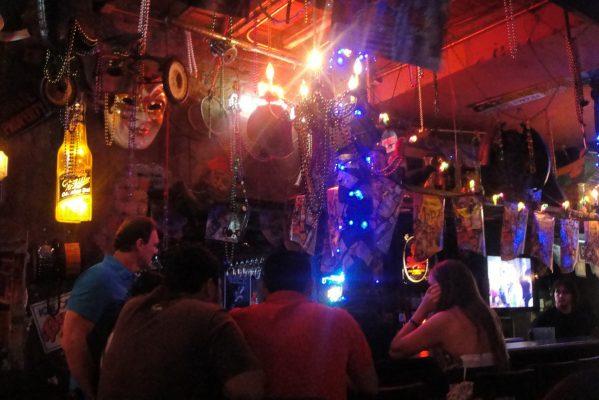 Kolombiya'nın eğlence hayatı Medellin'de atıyor