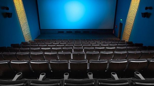 Kültür ve Turizm Bakanlığı'ndan Türk sinemasına 58 milyon liralık destek!