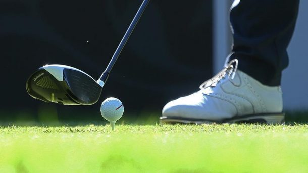 Turkish Airlines Open golf Turnuvası