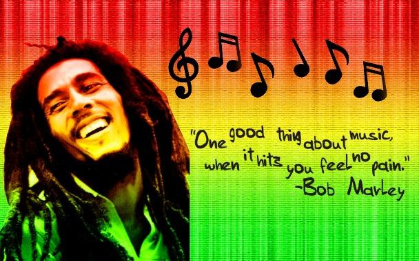 Reggae müziği, UNESCO'nun Dünya Kültür Mirası Aday Listesi'nde