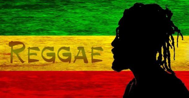 Reggae müziği, UNESCO'nun Dünya Kültür Mirası Aday Listesi'ne girdi!