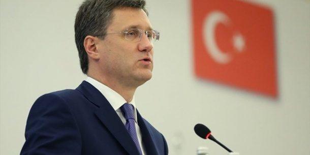 Rus bakandan vize serbestliğine yönelik açıklama geldi!