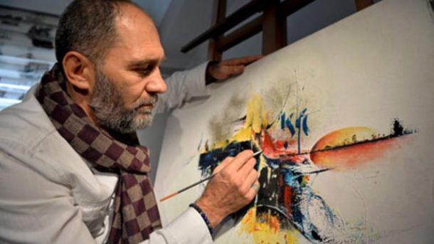Sanatçı Emniyet Müdürü TÜRSAB'ta konferans verecek!