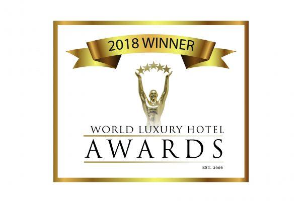 The World Luxury Hotel Awards 2018 ödüllerini sahiplerini buldu!