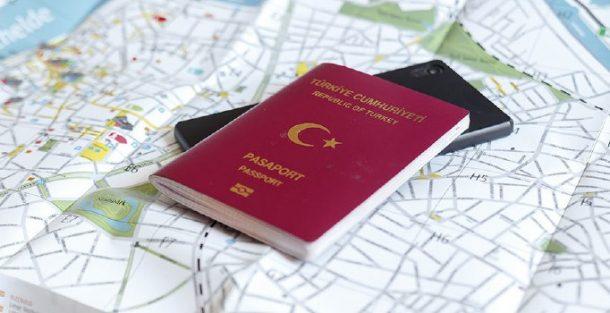 Yurt dışı seyahatlerden getirilen telefonların harcına büyük zam