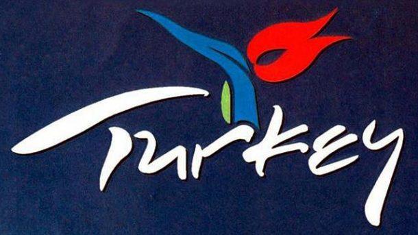 Bakanlık düğmeye bastı: Türkiye'nin tanıtım logosu değişiyor!