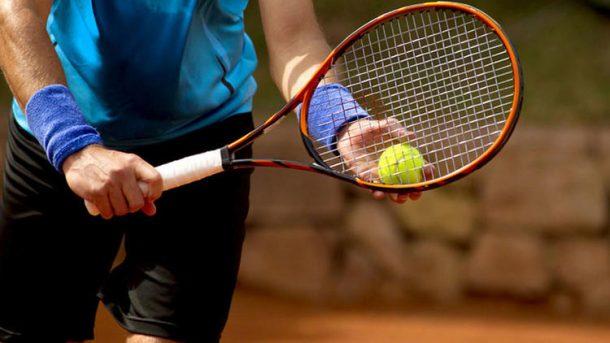 Göbeklitepe Tenis Turnuvası