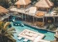Pia Muehlenbeck Maldivler Özel Havuzlu Villa