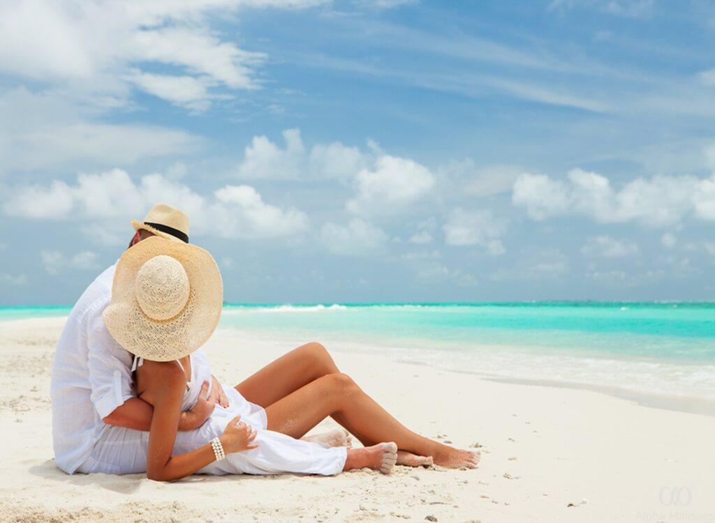 Maldivler Adası