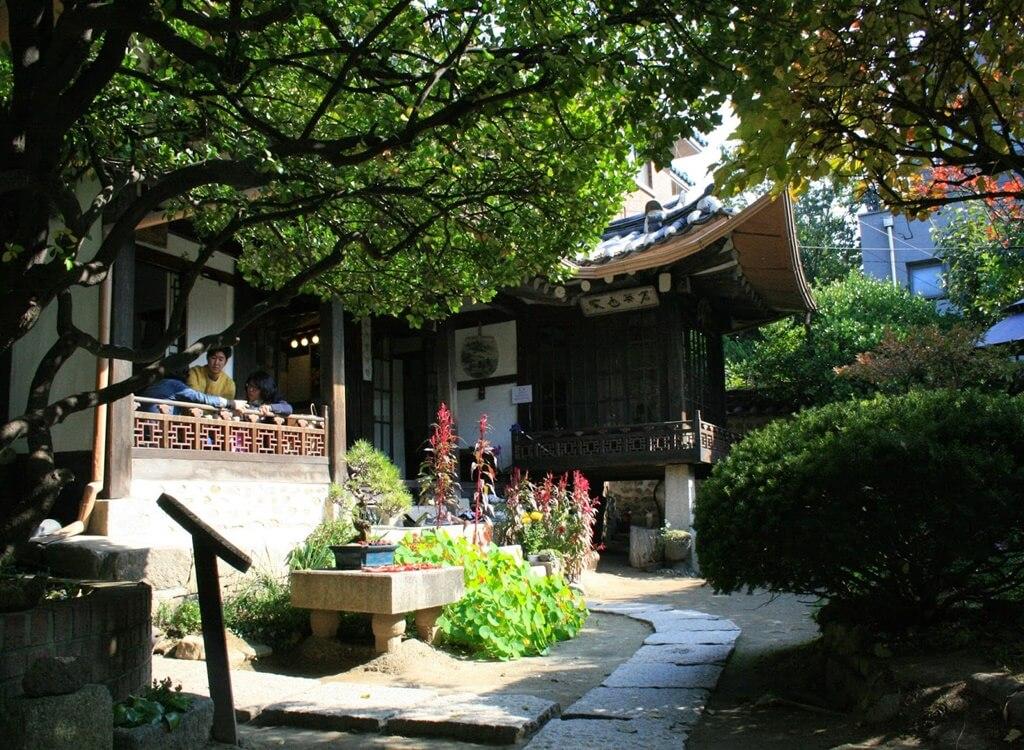 Suyeonsanbang