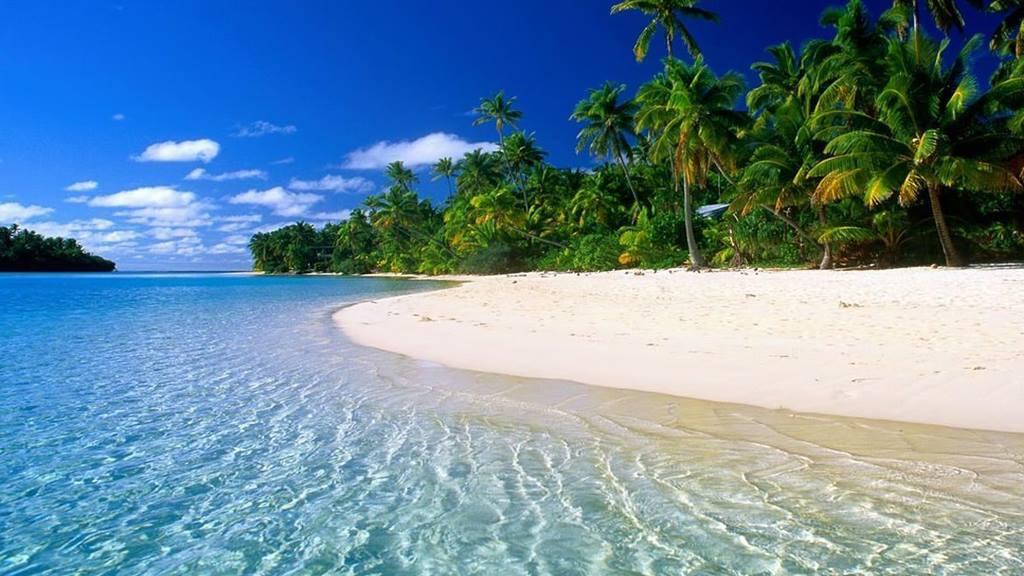 Malezya Plajları: Sipadan Adası