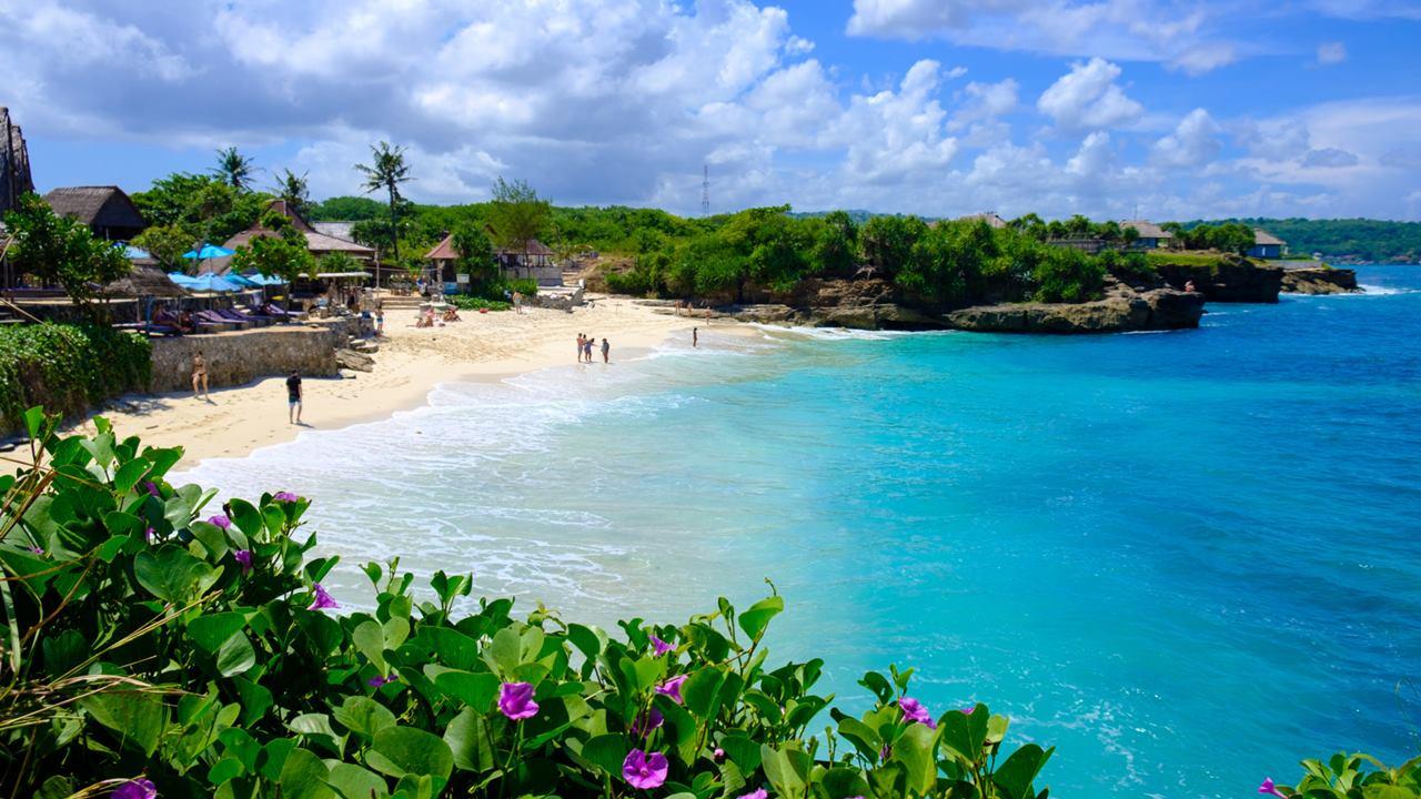 Bali Gezilecek Yerler Listesi: Nusa Lembongan