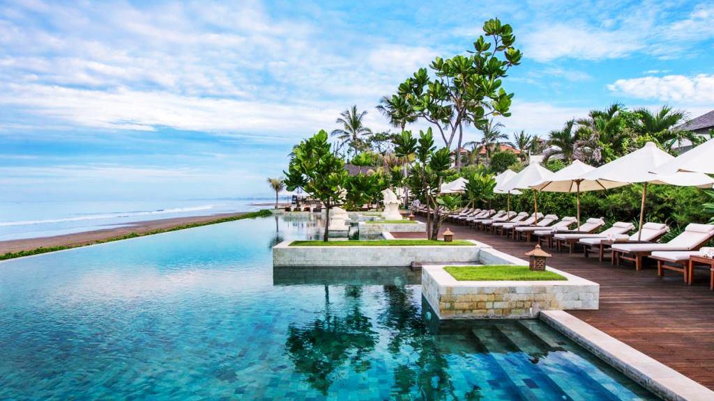 Bali Gezilecek Yerler: Seminyak